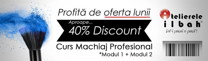 40%-reducere-oferta-curs-machiaj-profesional-atelierele-ilbah