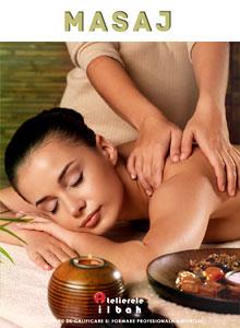 Curs-masaj-reflexogen-si-somatic-cursuri-maseur-Atelierele-ILBAH-mic