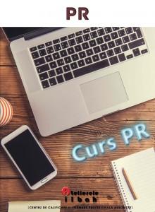 Curs-pr-public-relationsr