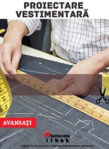 Curs-proiectare-vestimentara-cursuri-constructie-tipare-Atelierele-ILBAH-mic-1