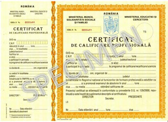 certificat_de_calificare_specimen