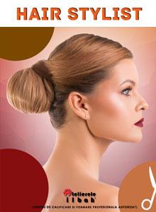 curs-coafor-stilist-hairstylist-mic