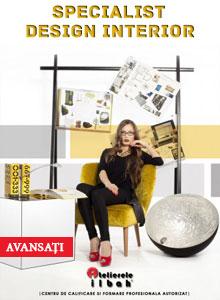 curs-design-interior-avansati-specialist-decorator-Atelierele-ILBAH-mic-300x413