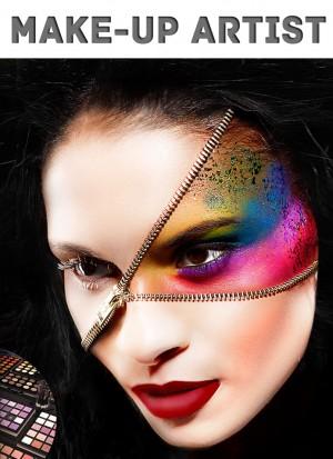 curs-machiaj-profesional-make-u-cursuri-make-up-atelierele-ilbahp