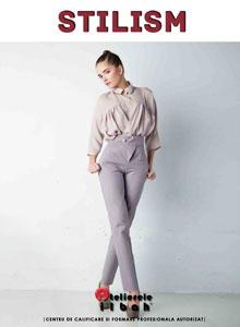 curs stilism consiliere vestimentara