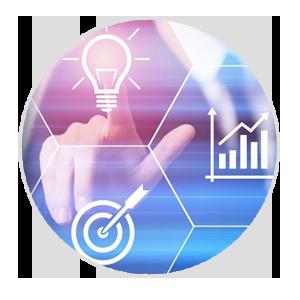 cursuri-antreprenoriat-competente-antreprenoriale-300x300