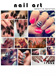 workshop-nail-art-mic