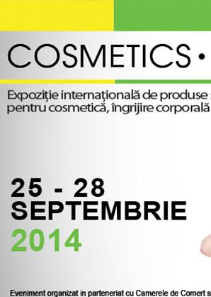 Expo-Cosmetics