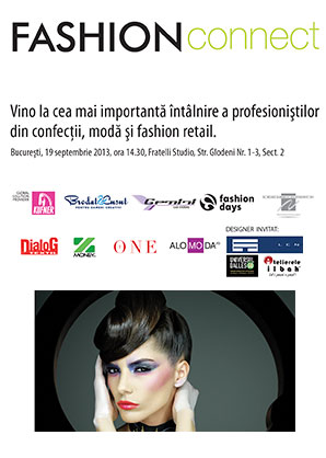 FASHION-CONNECT-2013
