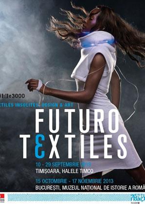 Futuro-Expo-Textiles