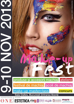 Make-up-fest-2013