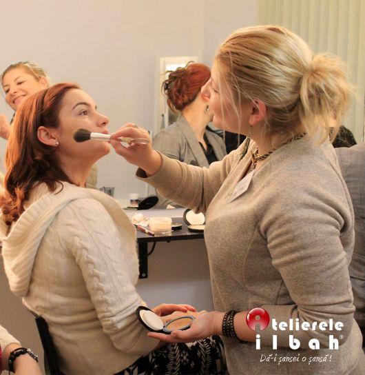 make-up11