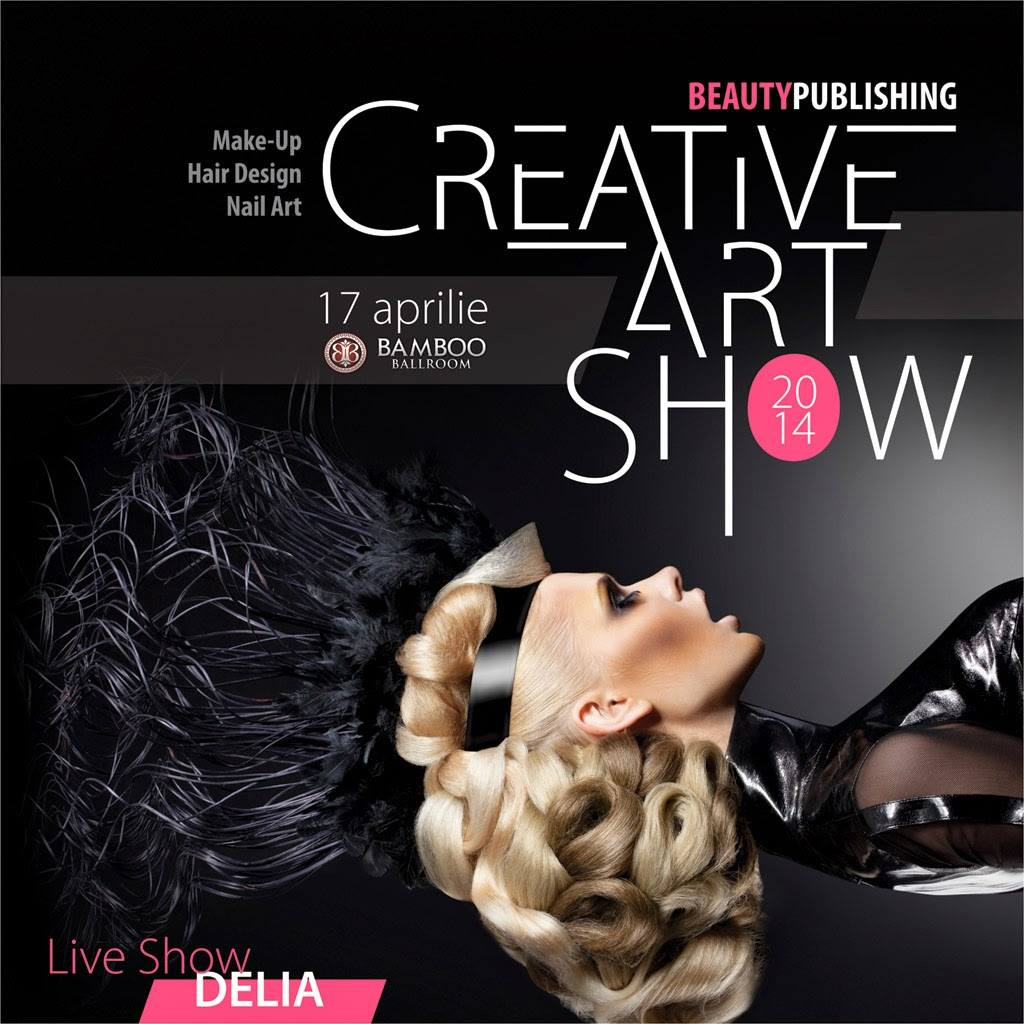 Creative-Art-Show-Bamboo-Atelierele-ILBAH