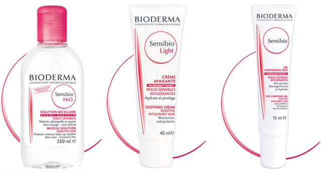 Bioderma-partener-Atelierele-ILBAH-2