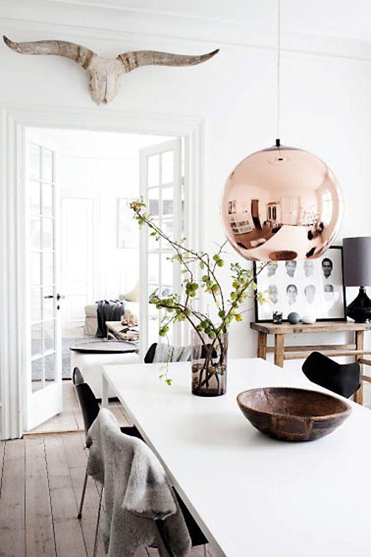 Curs-design-interior-Atelierele ILBAH-4