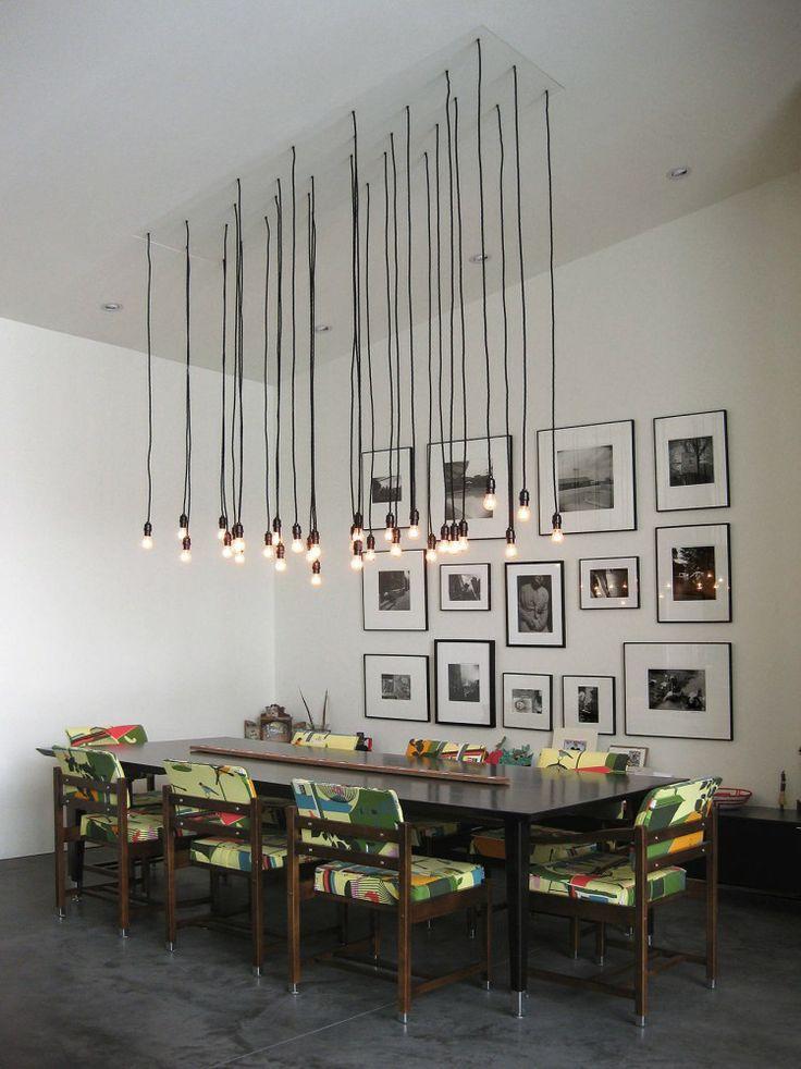 Curs-design-interior-Atelierele ILBAH-5