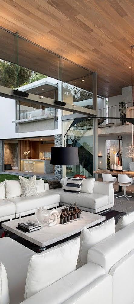 Curs-design-interior-Atelierele ILBAH-7