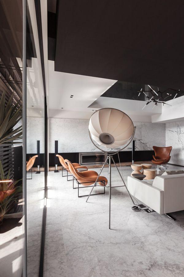 Curs-design-interior-Atelierele ILBAH