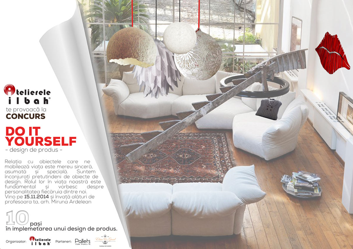 Workshop-handmade-design-interior-Atelierele-ILBAH-blog2