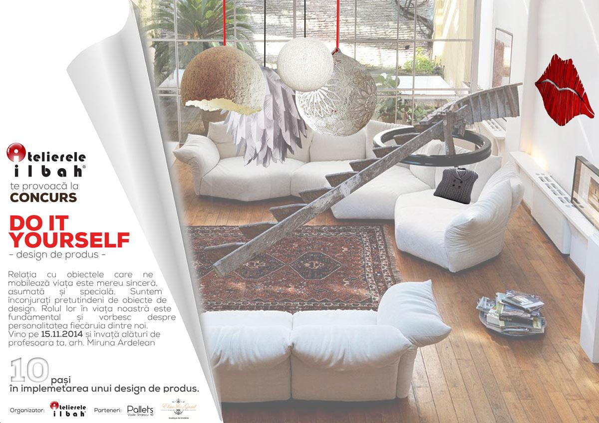 Workshop-handmade-design-interior-Atelierele-ILBAH-blog2