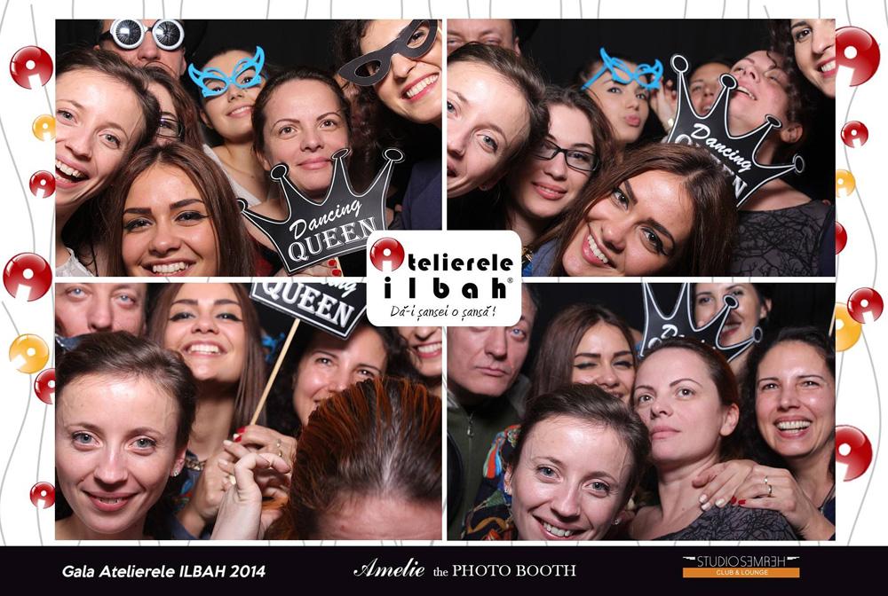 Amelie-Photobooth-Gala-Atelierele-ILBAH-(6)