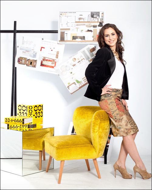 Curs-avansati-design-interior-specialist-decorator-Atelierele-ILBAH