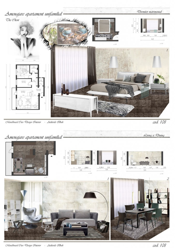 Workshop-Atelierele-ILBAH-Design-Interior-2