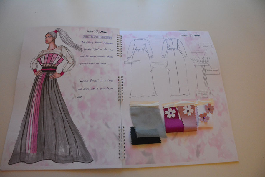Curs-Design-Vestimentar-Atelierele-ILBAH-2