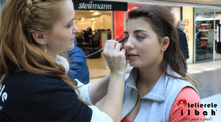 Make-up-6