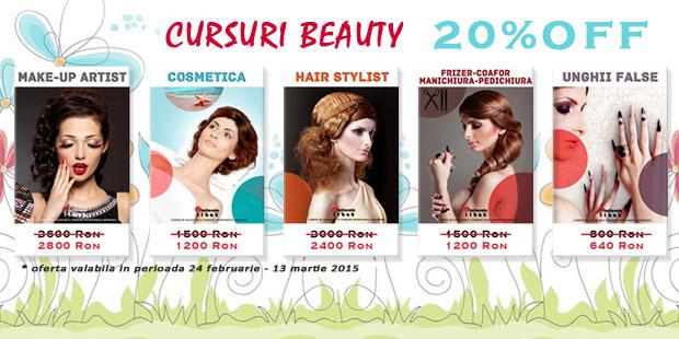 Reducere-20-cursuri-beauty-pt-blog