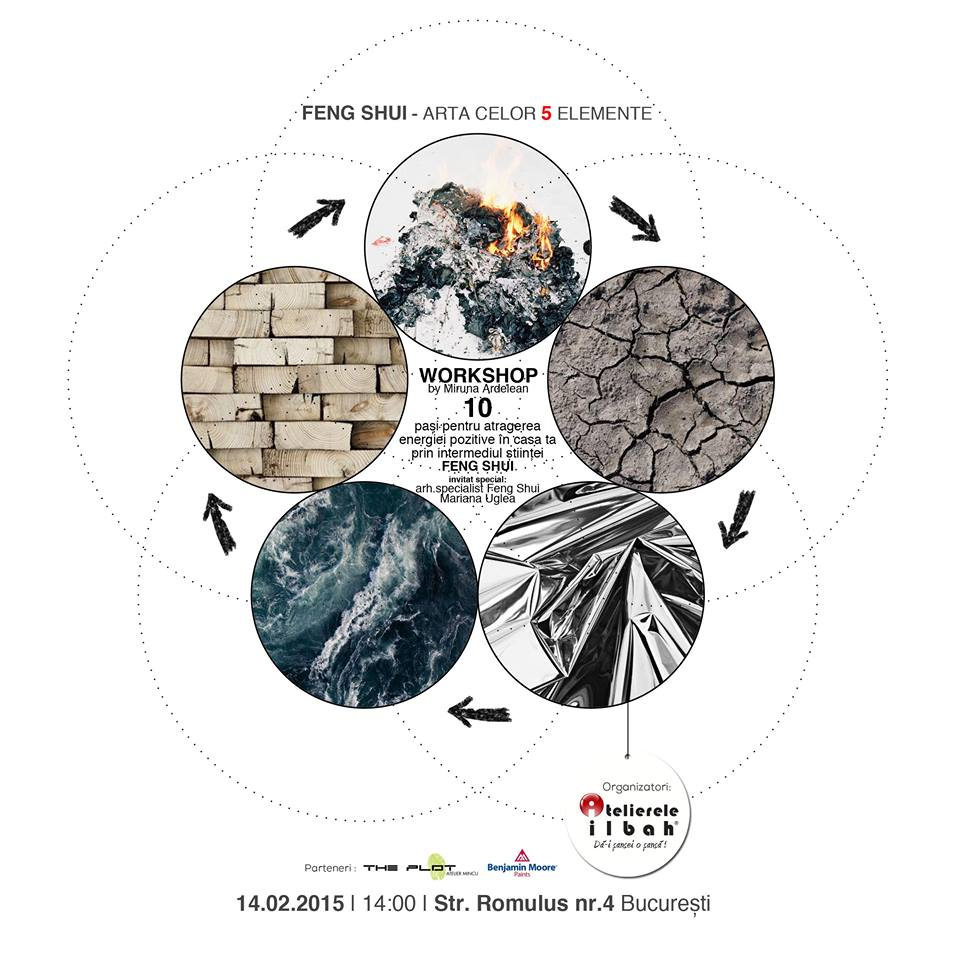 Workshop-concurs-design-interior-feng-shui