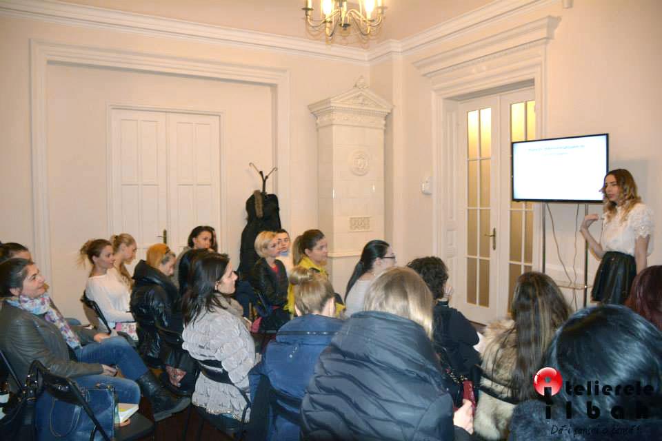 atelier-Fashion-PR-Branding-Atelierele-ILBAH