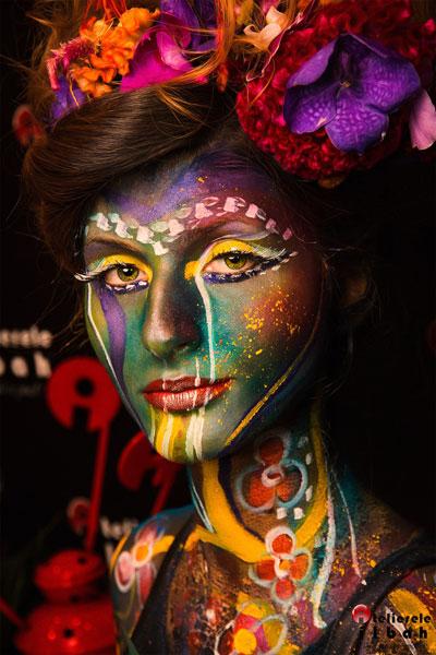 Atelierele-ILBAH-la-Cosmobeauty-2015-(16)