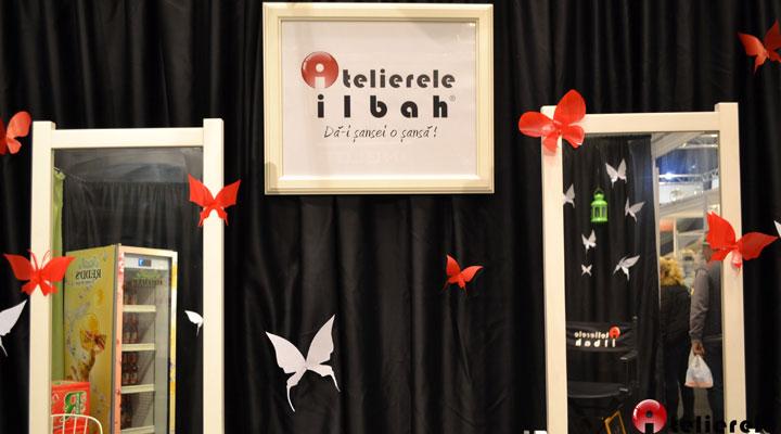 Atelierele-ILBAH-la-Cosmobeauty-2015-4