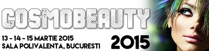 Cosmobeauty-2015-Atelierele-ILBAH-afis
