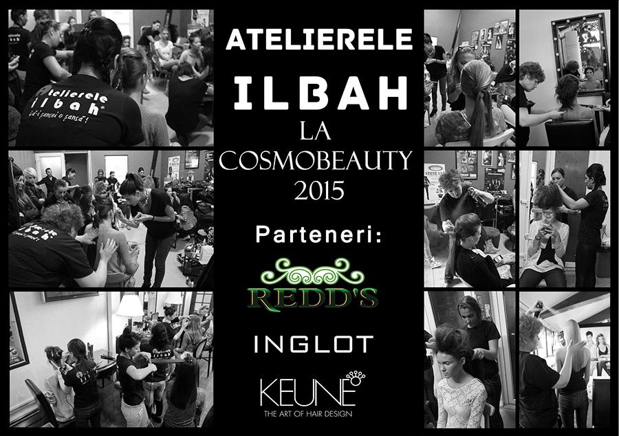 Cosmobeauty-2015-Atelierele-ILBAH-parteneri