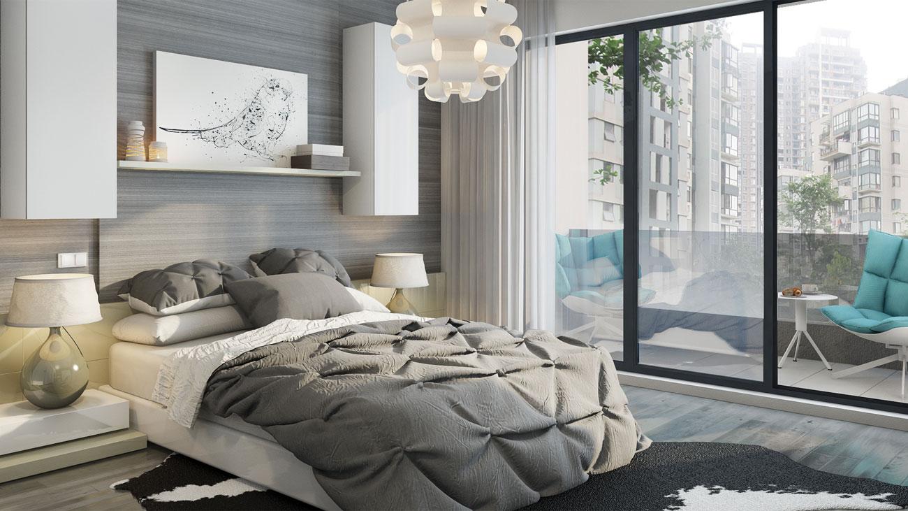 Design-interior-randari-3d-Renderthing