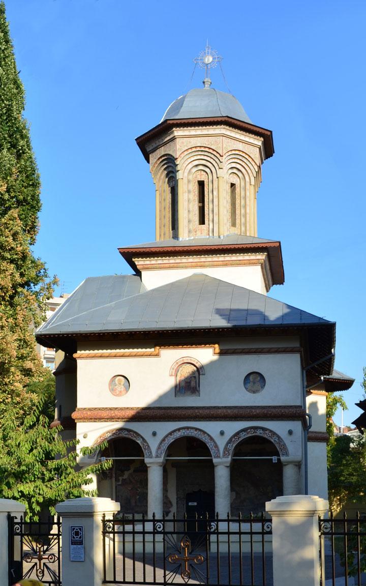 biserica_mantuleasa