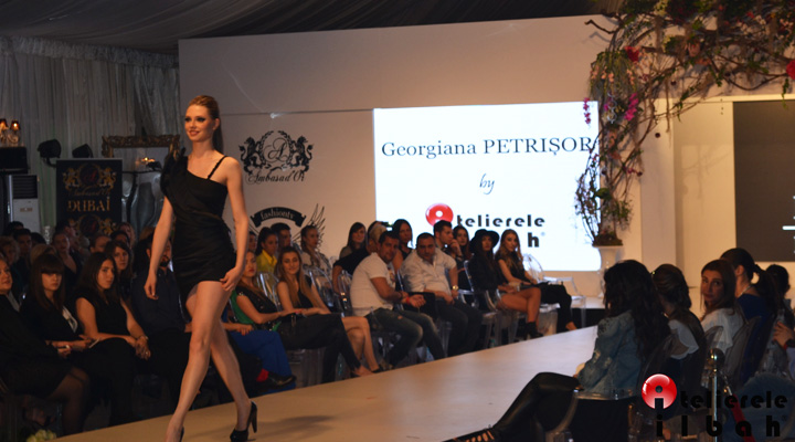 bucharest-fashion-week-spring-2015-atelierele-ilbah-02