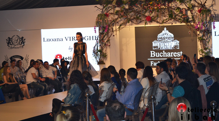 bucharest-fashion-week-spring-2015-atelierele-ilbah-03