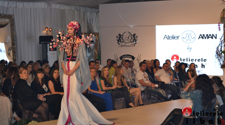 bucharest-fashion-week-spring-2015-atelierele-ilbah-04