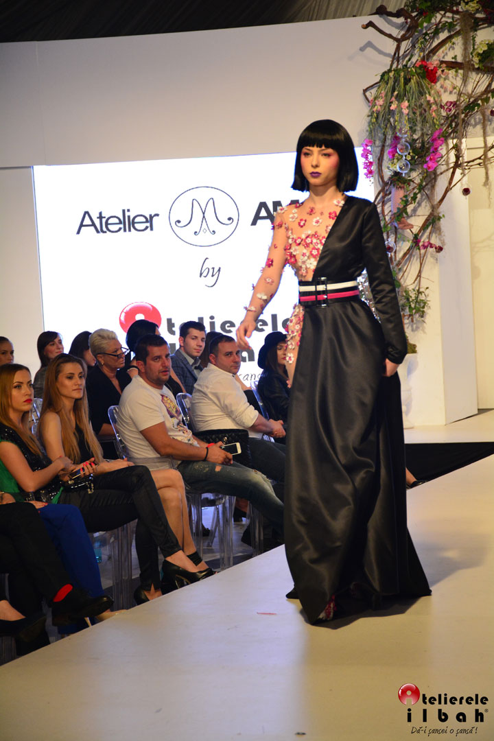 bucharest-fashion-week-spring-2015-atelierele-ilbah-05