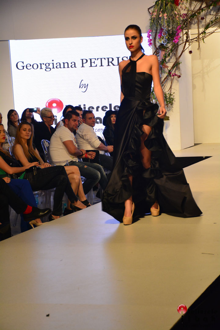 bucharest-fashion-week-spring-2015-atelierele-ilbah-09