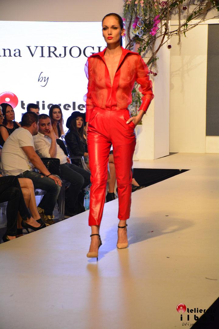bucharest-fashion-week-spring-2015-atelierele-ilbah-10