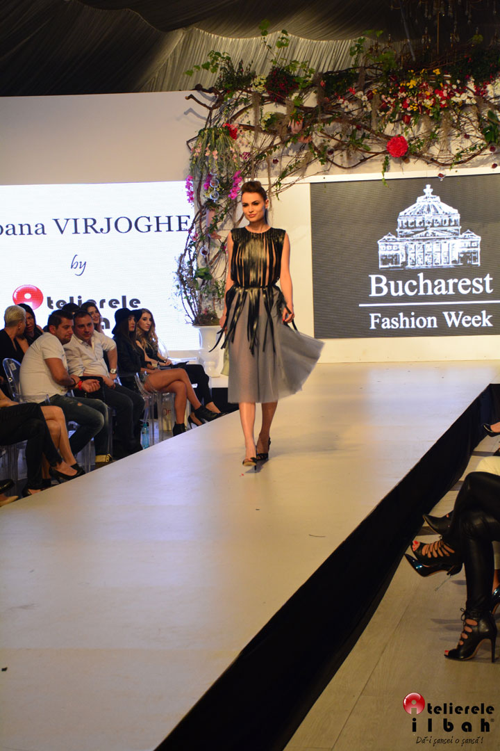 bucharest-fashion-week-spring-2015-atelierele-ilbah-11
