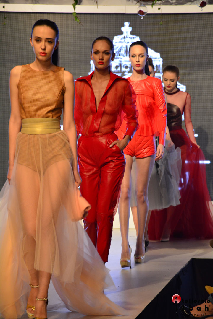 bucharest-fashion-week-spring-2015-atelierele-ilbah-12