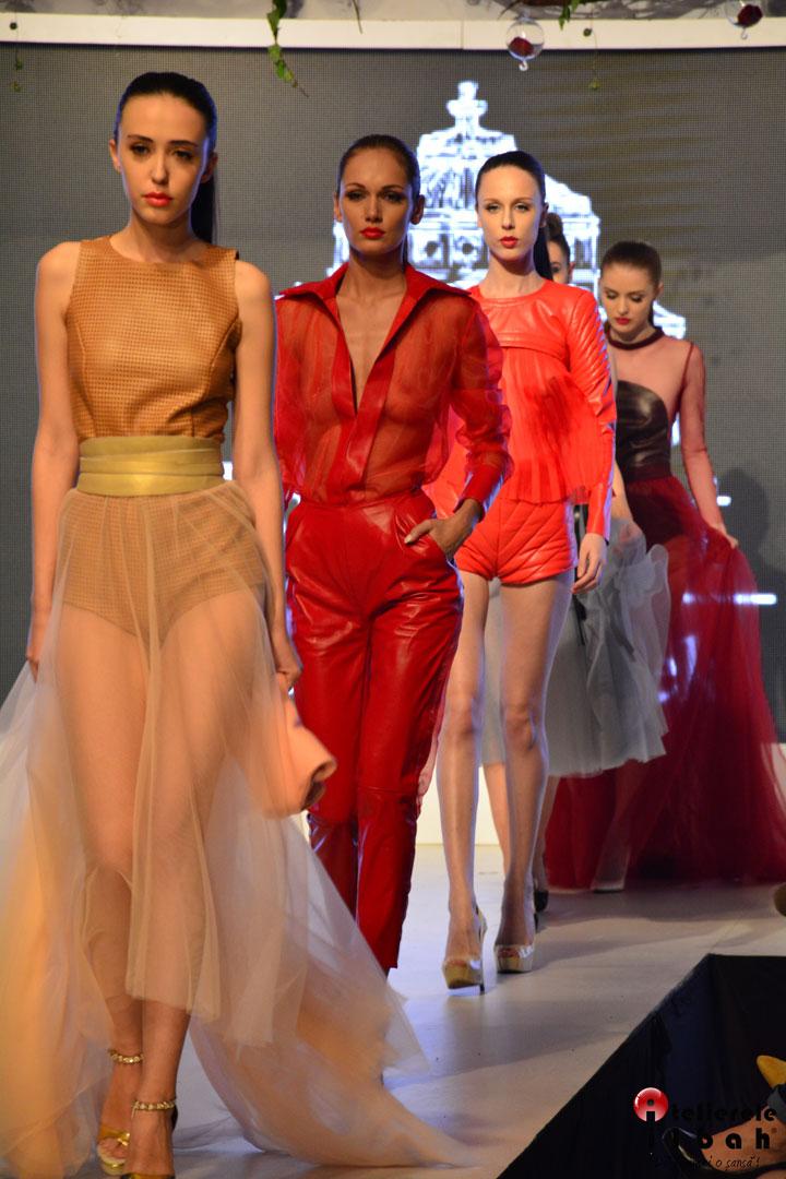 bucharest-fashion-week-spring-2015-atelierele-ilbah-12