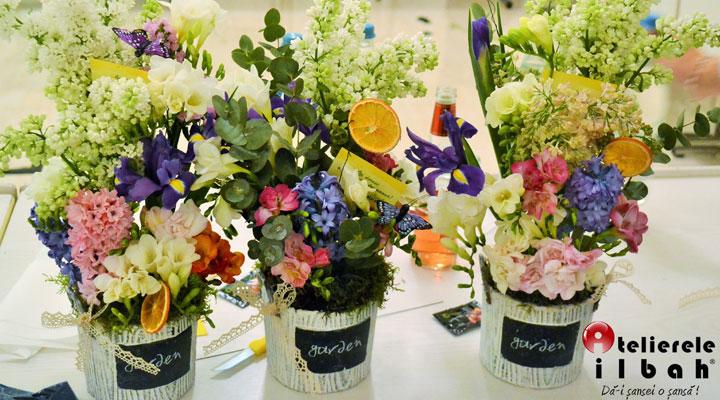 design-floral-cluj-atelierele-ilbah-4