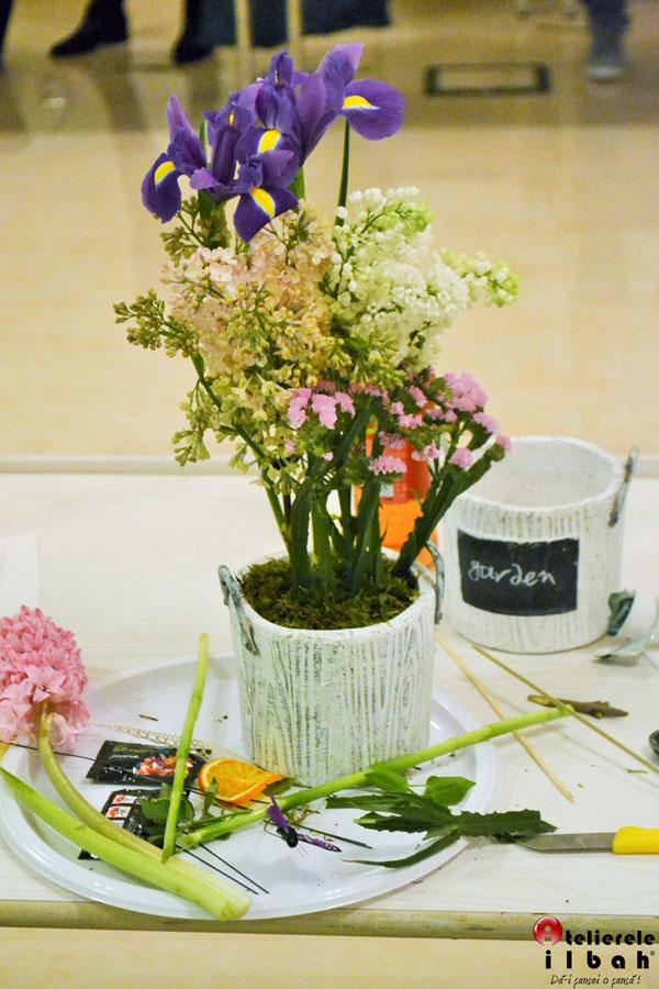 design-floral-cluj-atelierele-ilbah-5