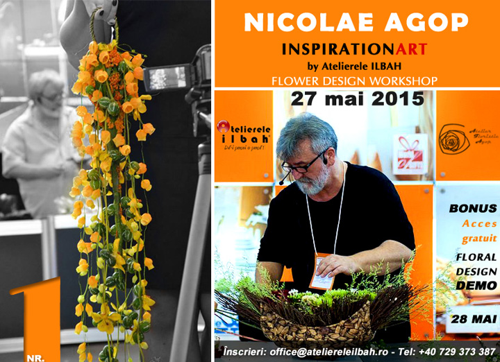 flower-design-workshop-nicoale-agop-by-atelierele-ilbah-2-